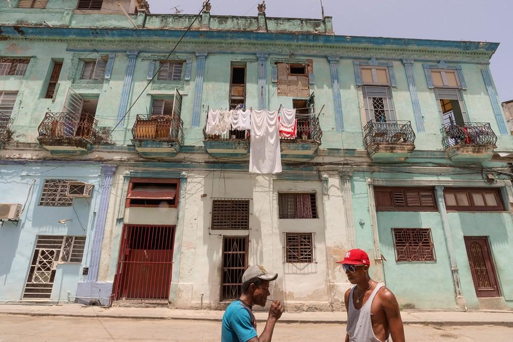 11 Havana centro _DSC6192_tn.jpg