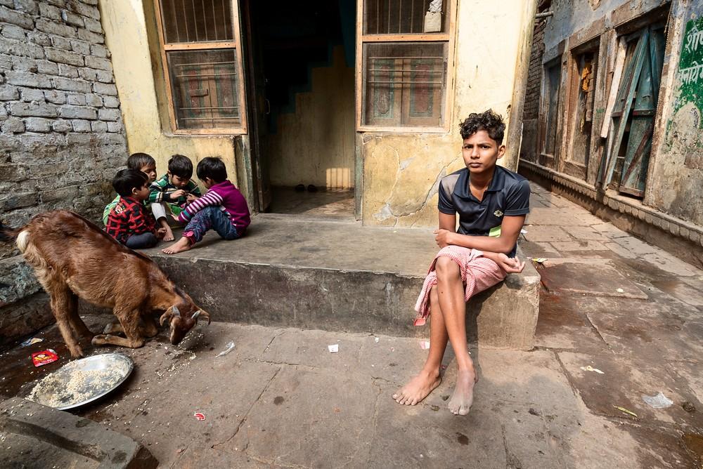 15 Old Varanasi_DSC0644_tn.jpg