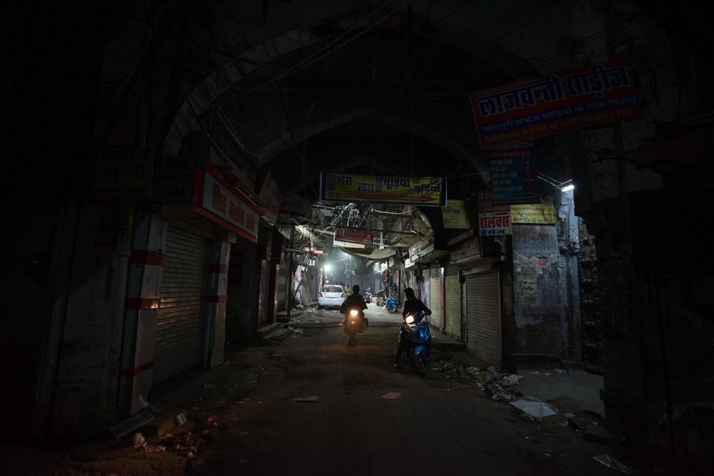29 Jodhpur by night_DSC7671_tn.jpg