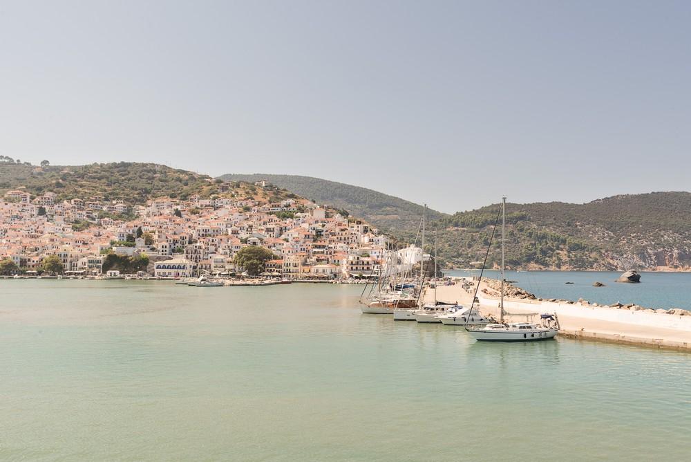 Skopelos, harbour_DSC6364_tn.jpg