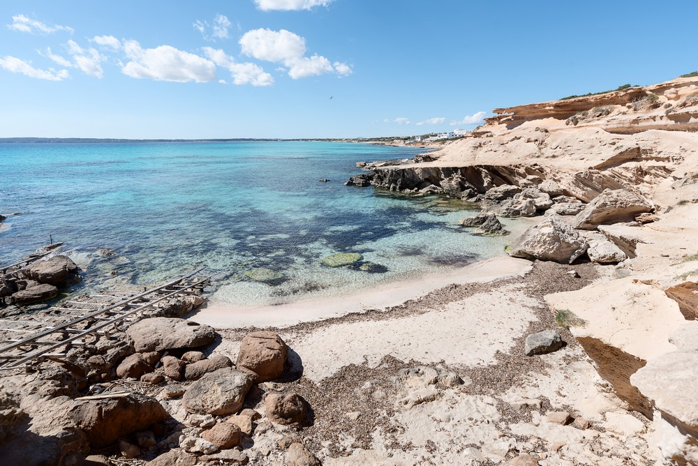 Formentera Calo Des Mort D04_6451_tn.jpg