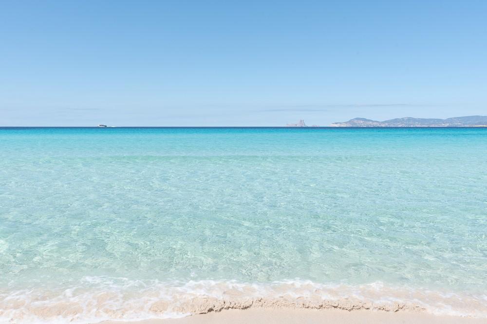 Formentera D04_6358_tn.jpg
