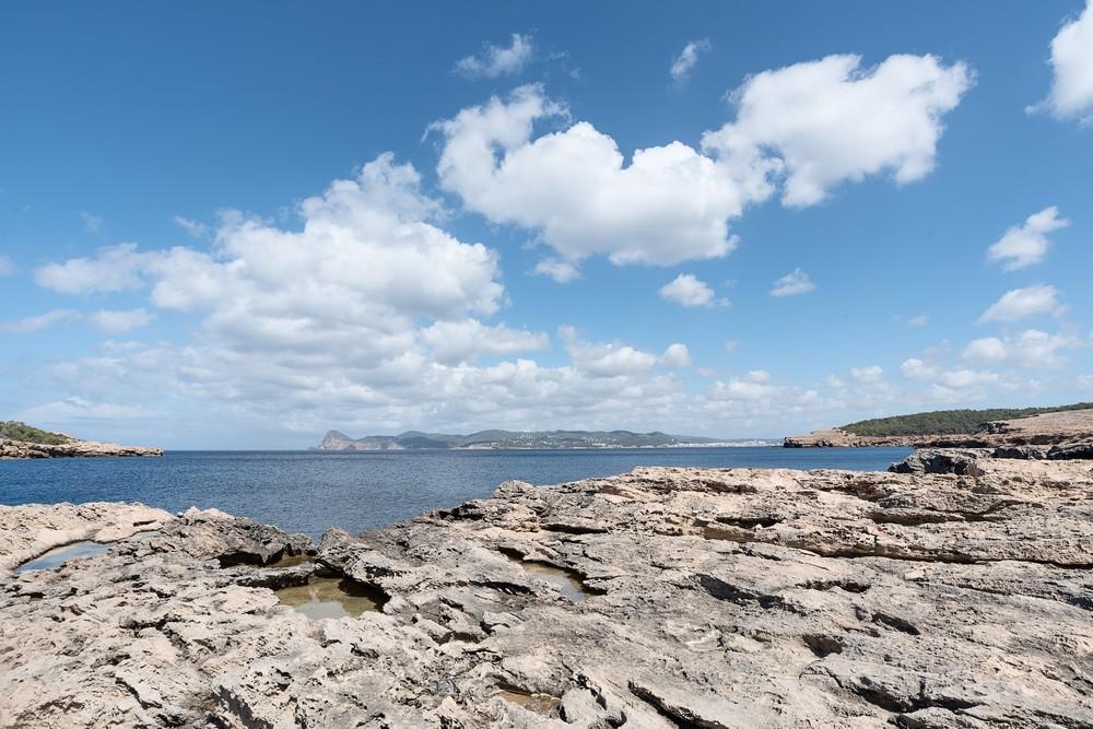 Ibiza Cala Bassa D04_6677_tn.jpg
