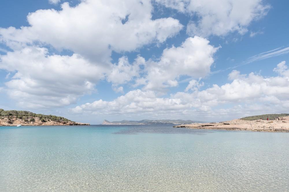 Ibiza Cala Bassa D04_6740_tn.jpg