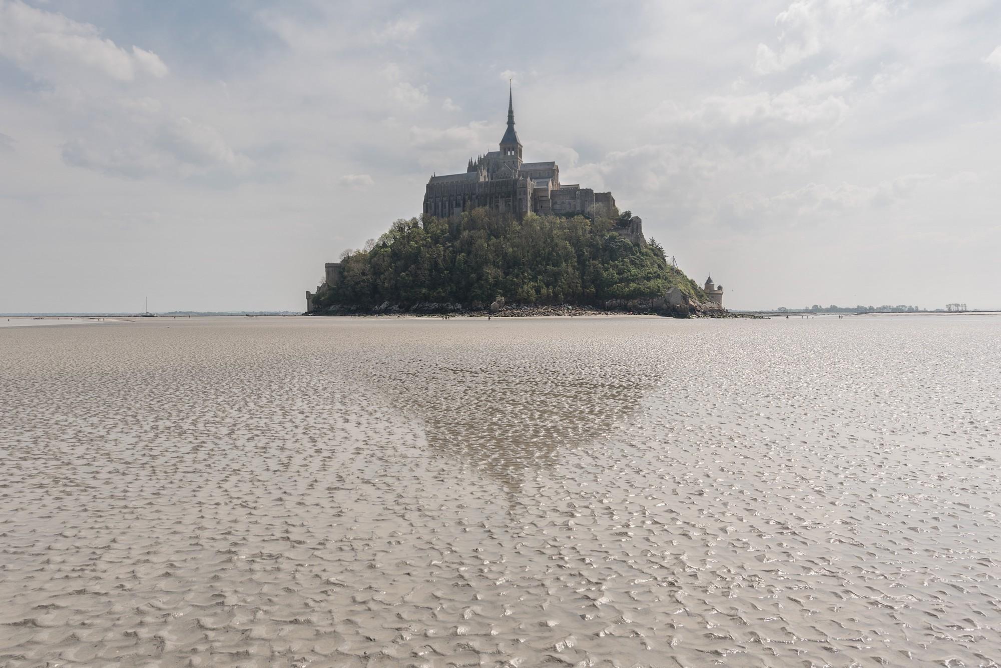 D04_8361 Mt Saint Michel.jpg