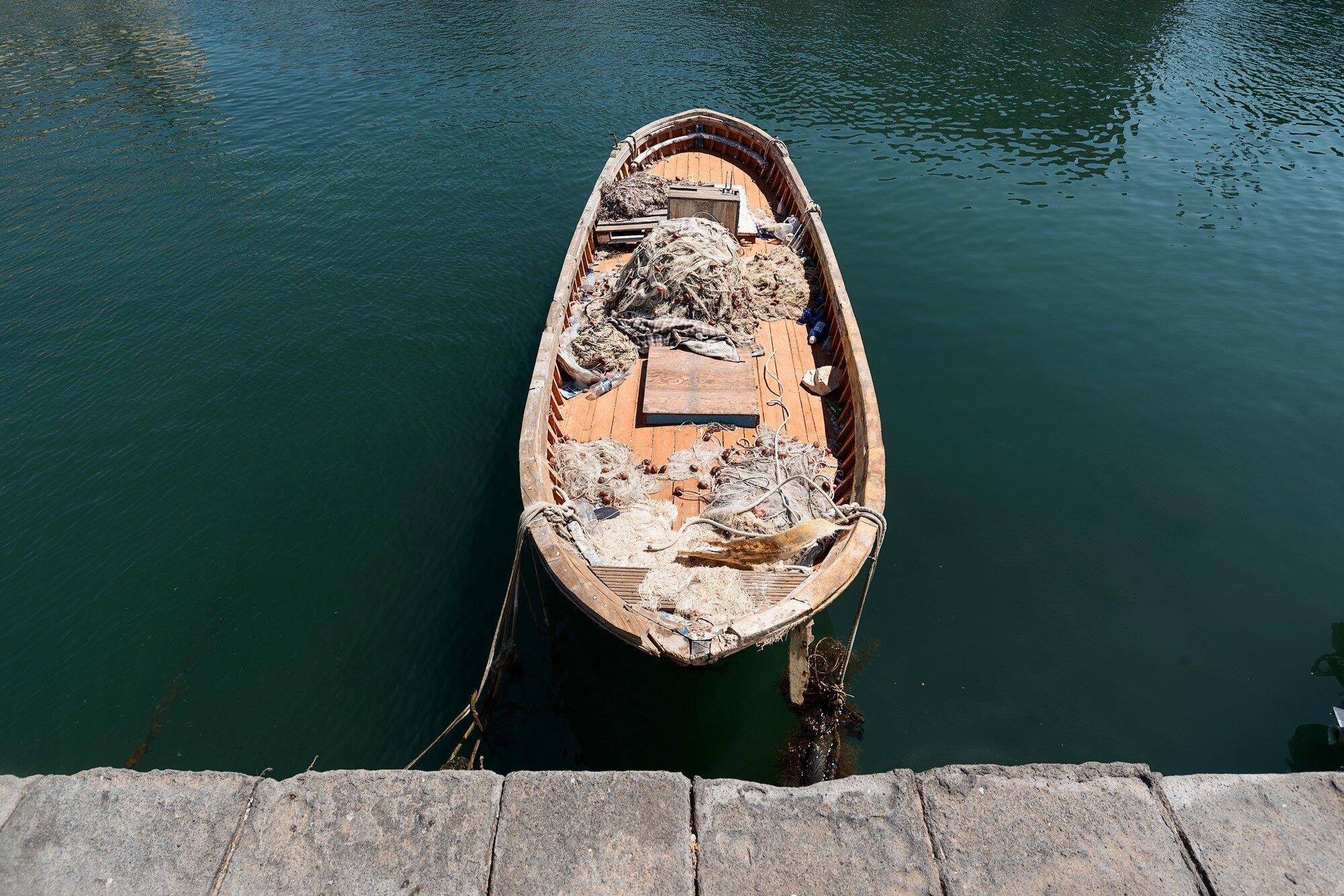 Barca a Siracusa.jpg