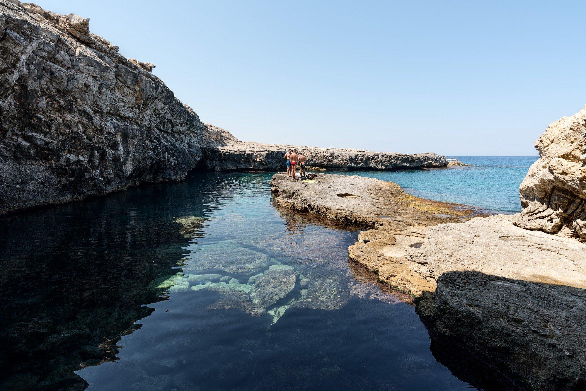 Plemmirio Grotta della Pirillina.jpg