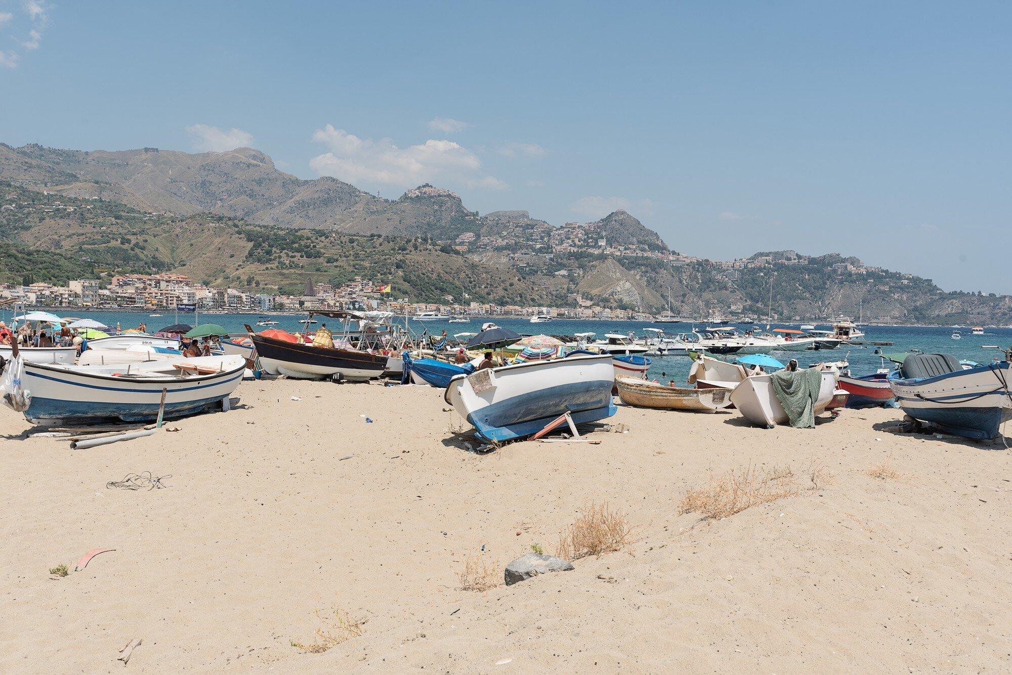 D05_3033 Giardini Naxos_tn.jpg