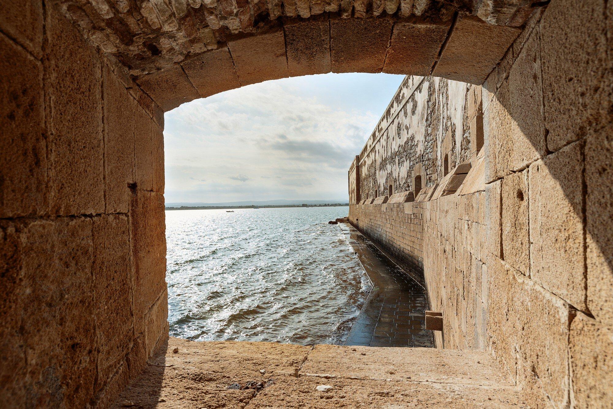 D05_5508 Siracusa castello 2_tn.jpg