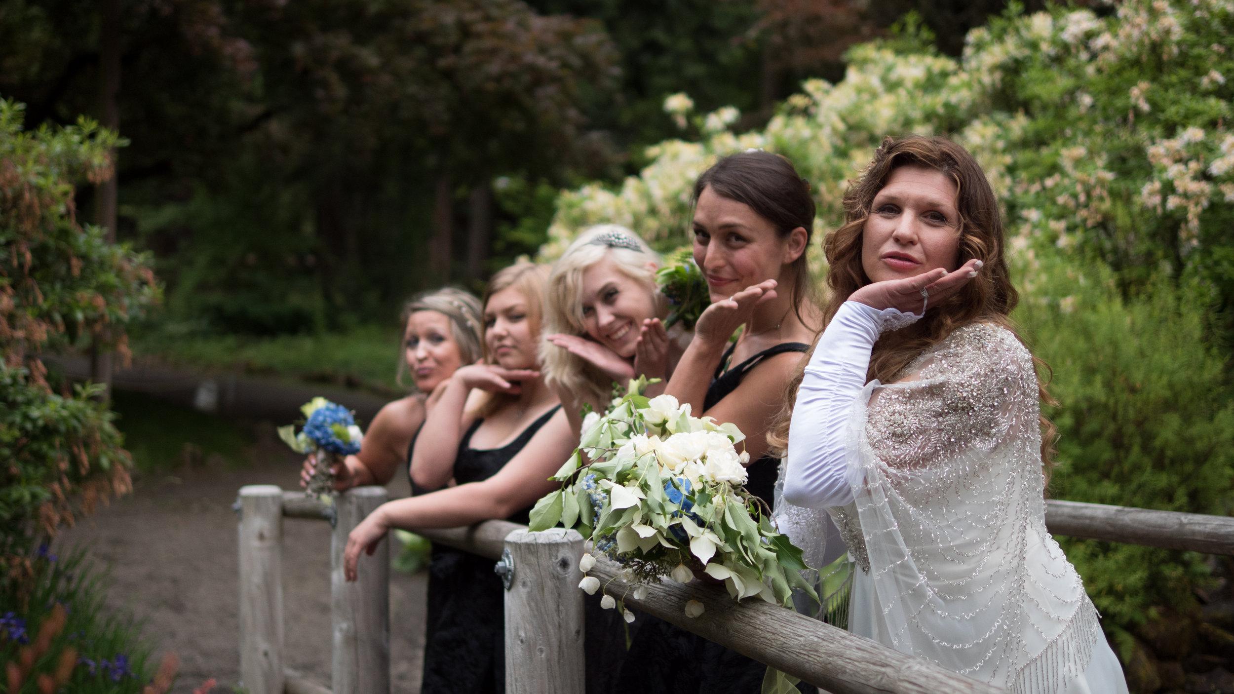 Wedding 89.jpg