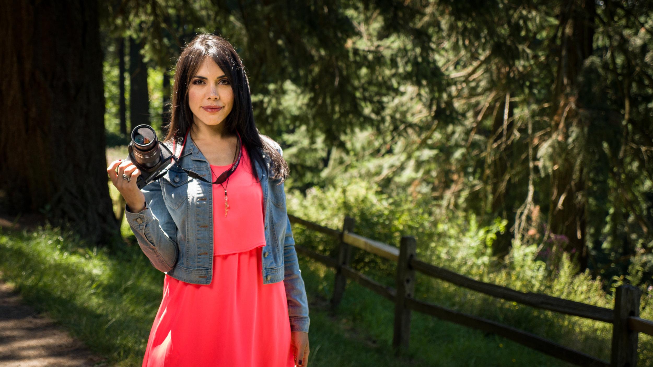 María Teresa-3.jpg