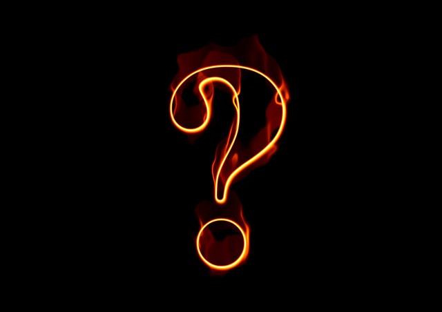 question mark.jpeg