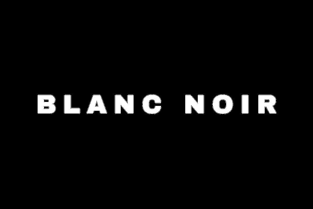 BLANC NOIR.png