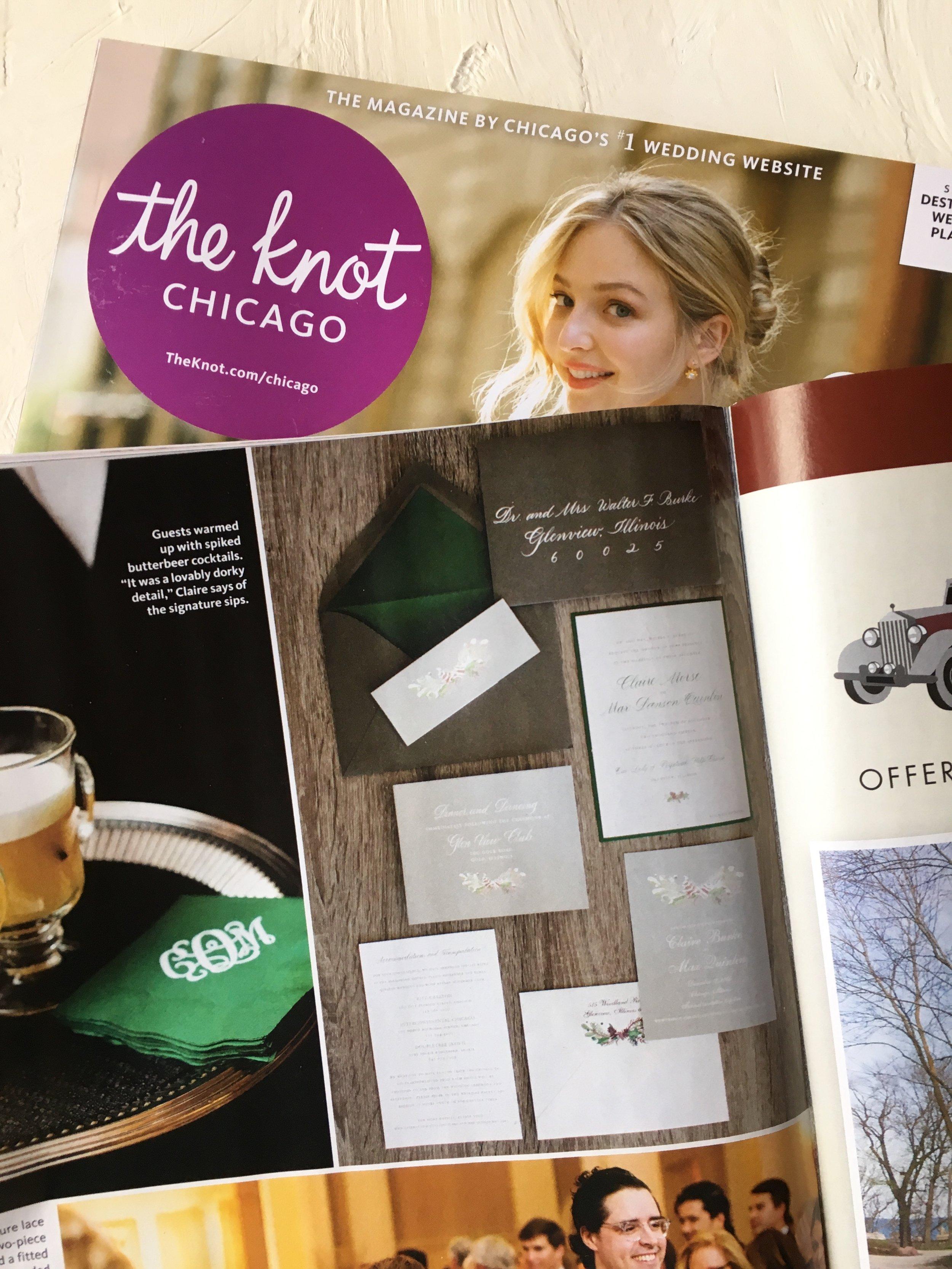 the knot chgo magazine pic.jpg