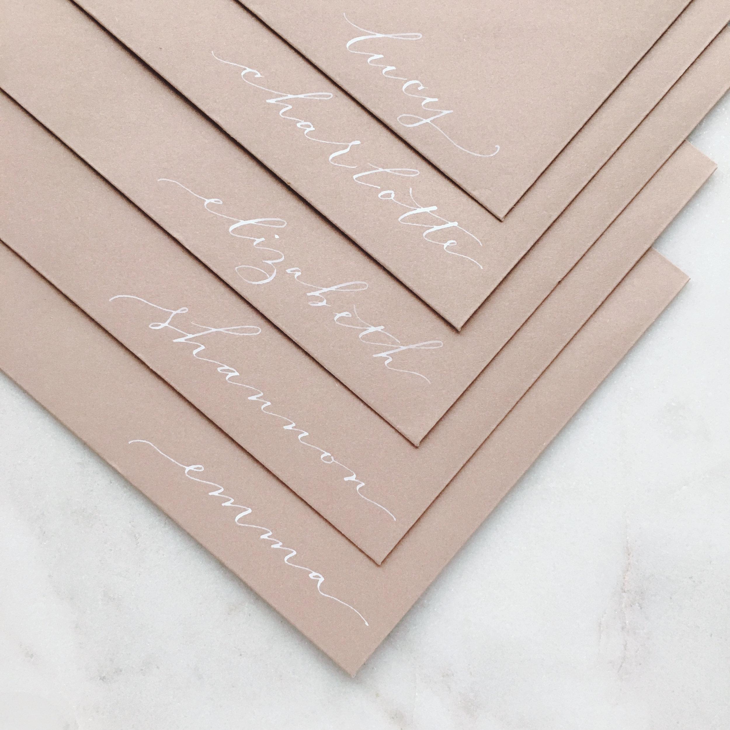 shell pink envelopes.JPG