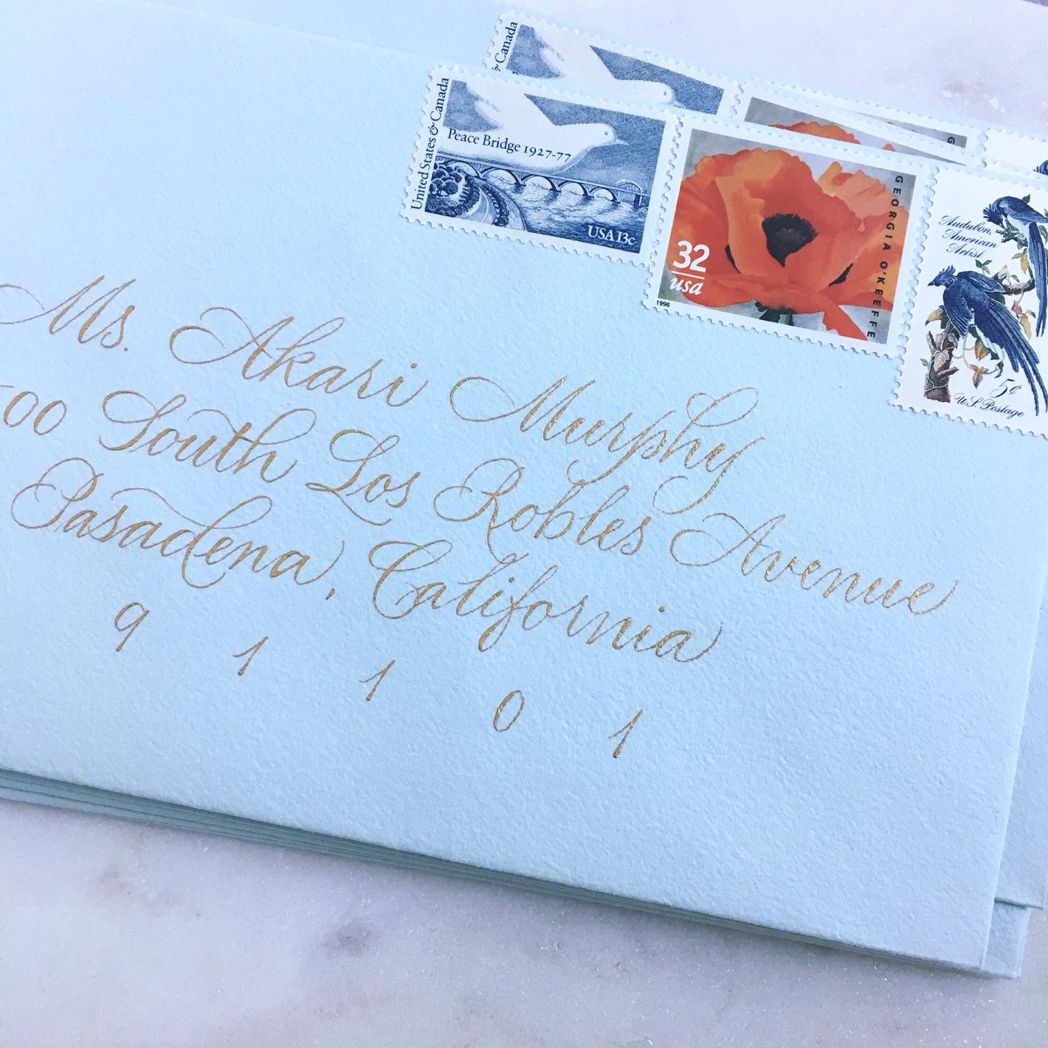 akari envelope.JPG
