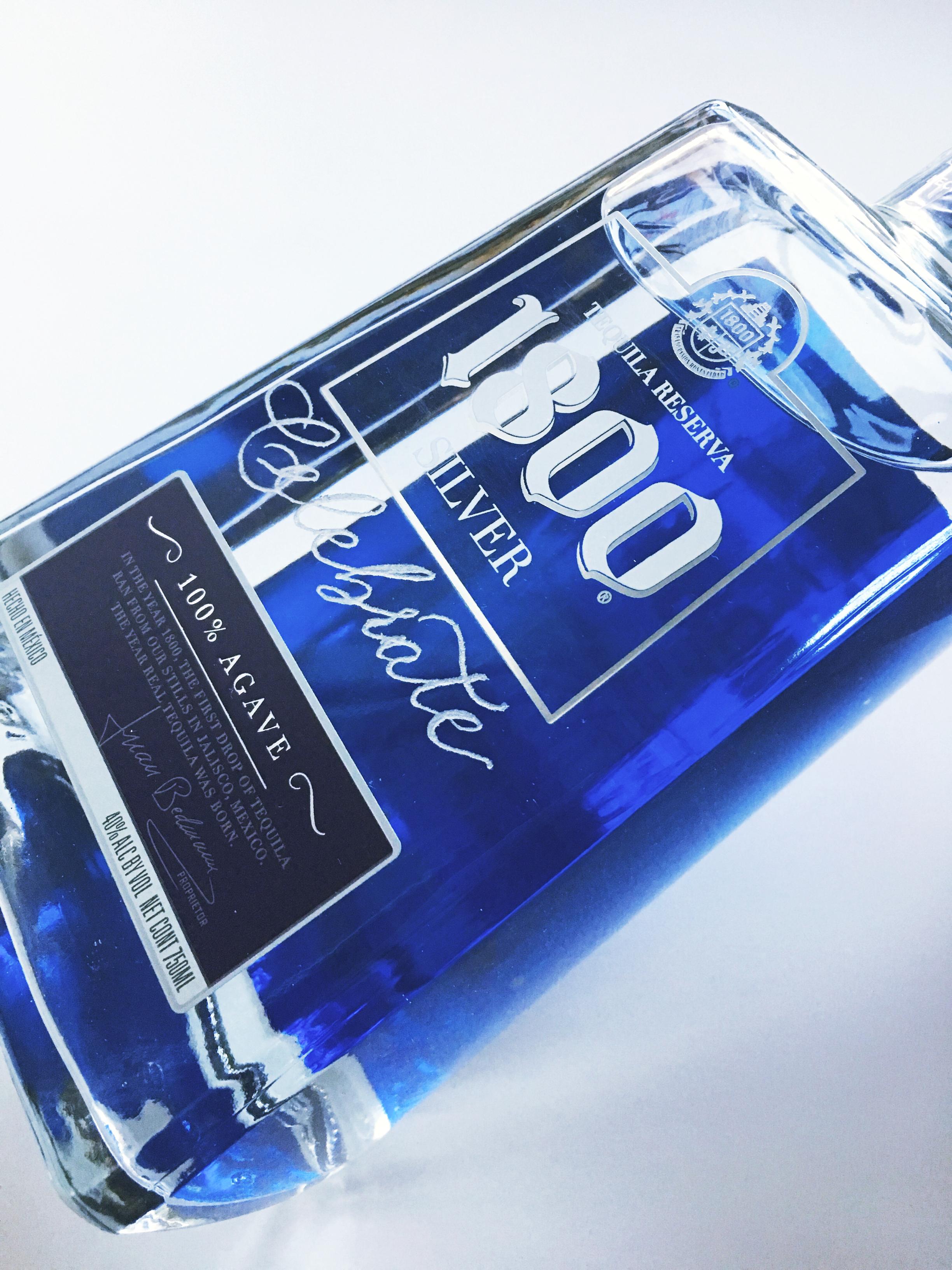 1800 silver tequila.JPG
