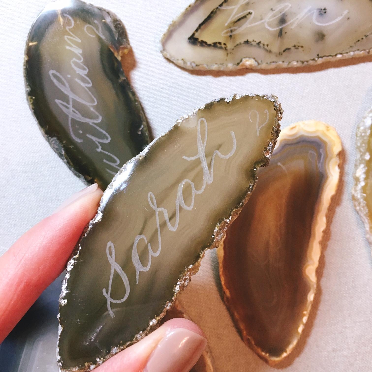 agates engraved.JPG