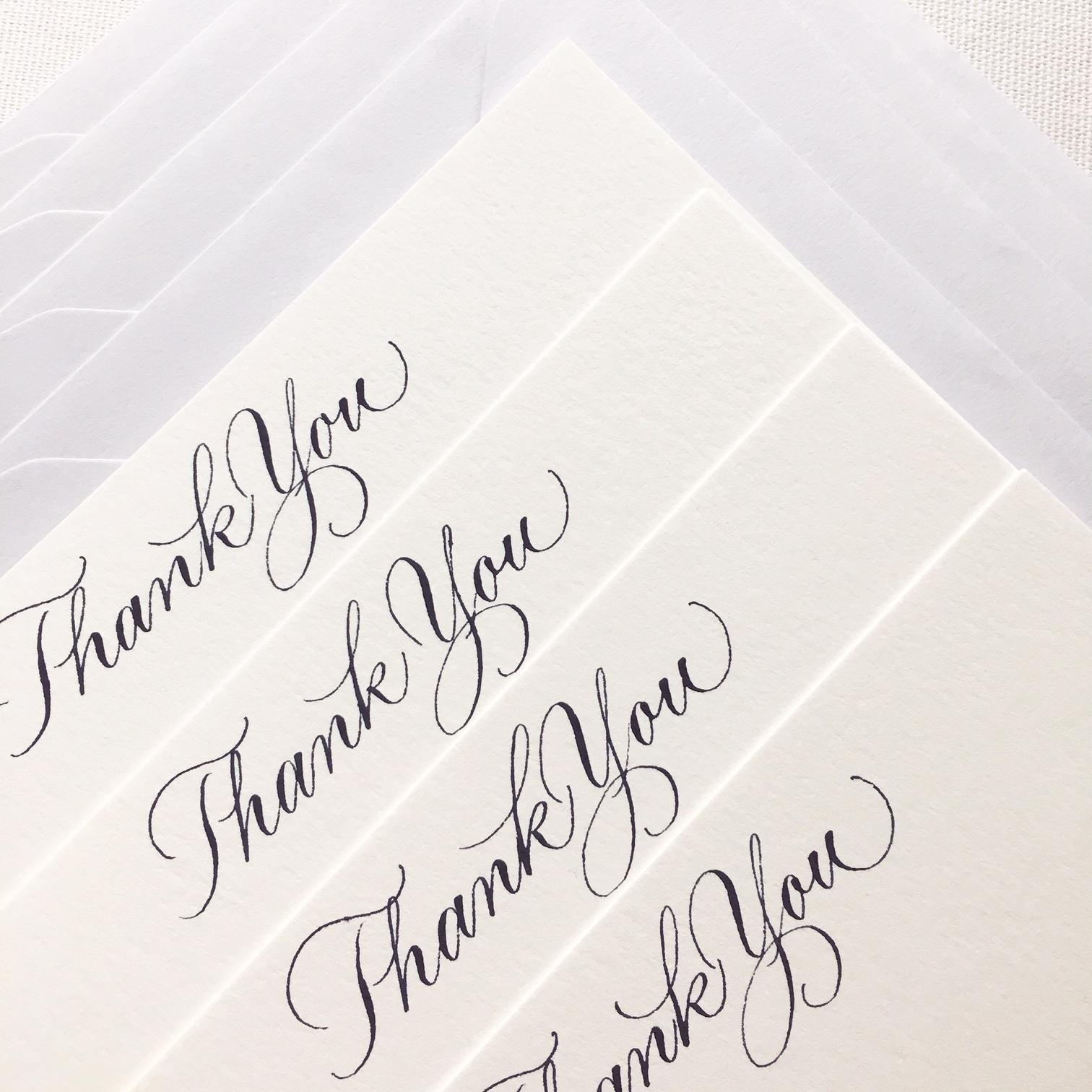 H thank you notes.JPG