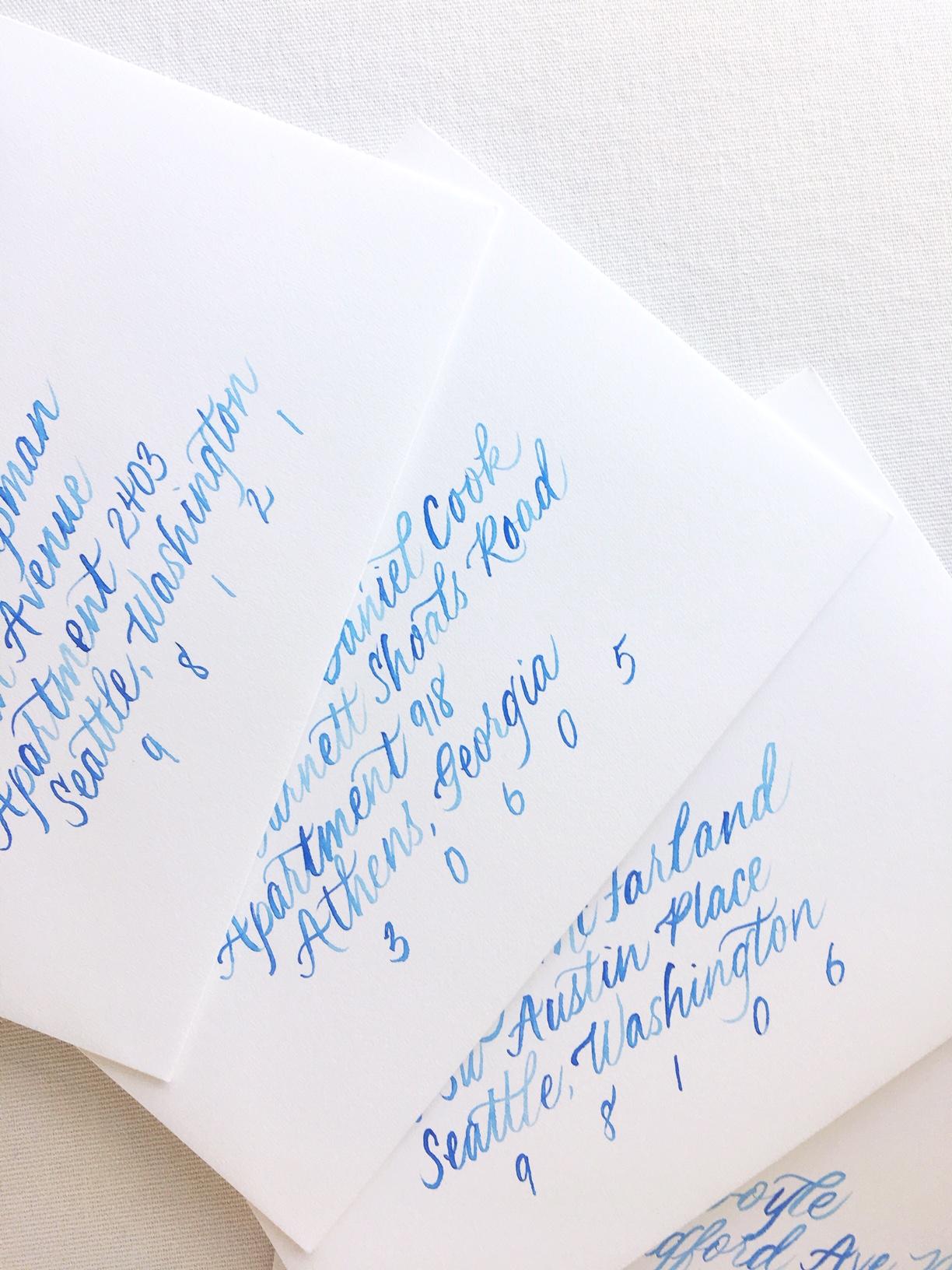 Demet outer envelopes.JPG