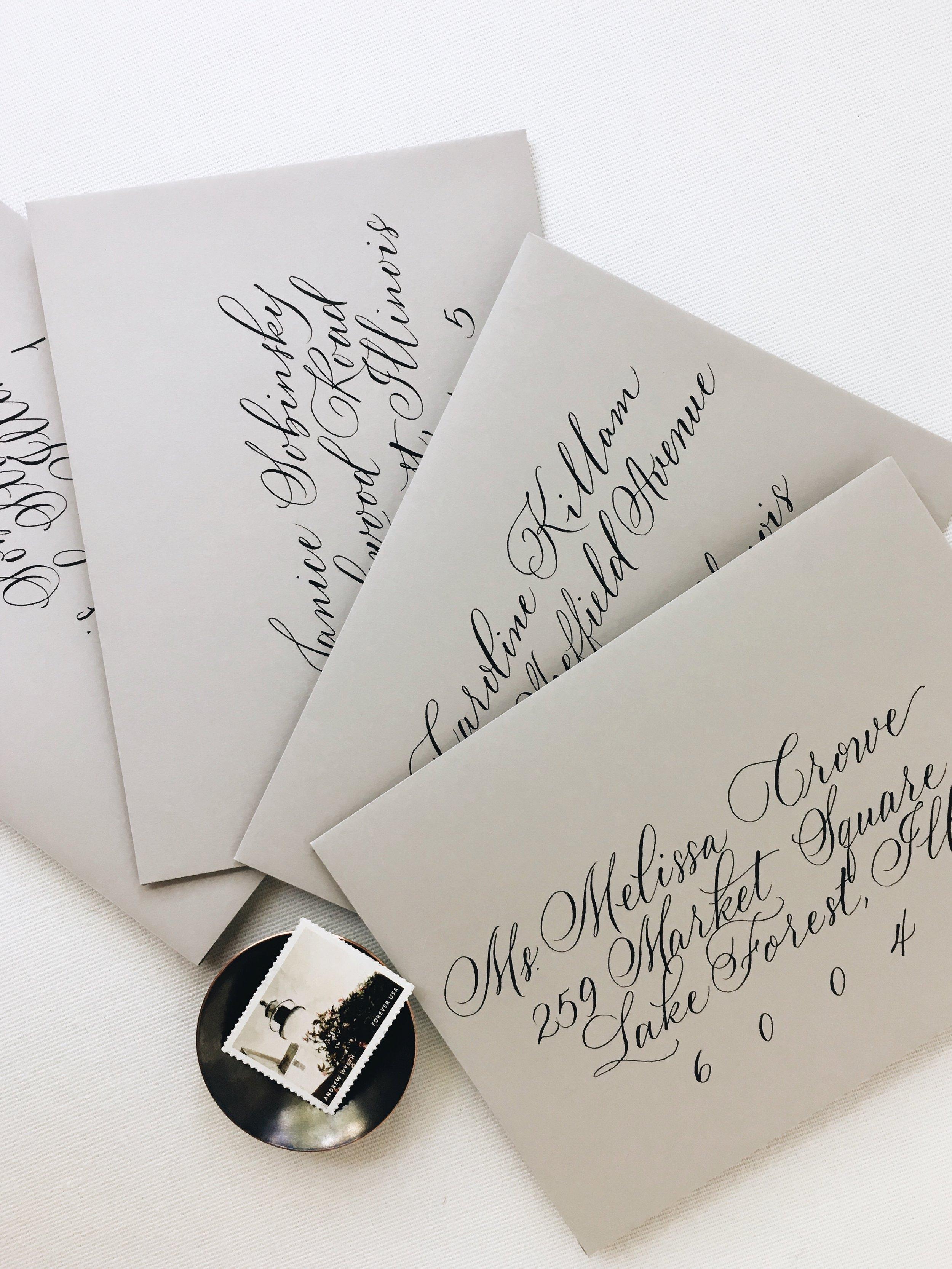 Stride envelopes.jpg