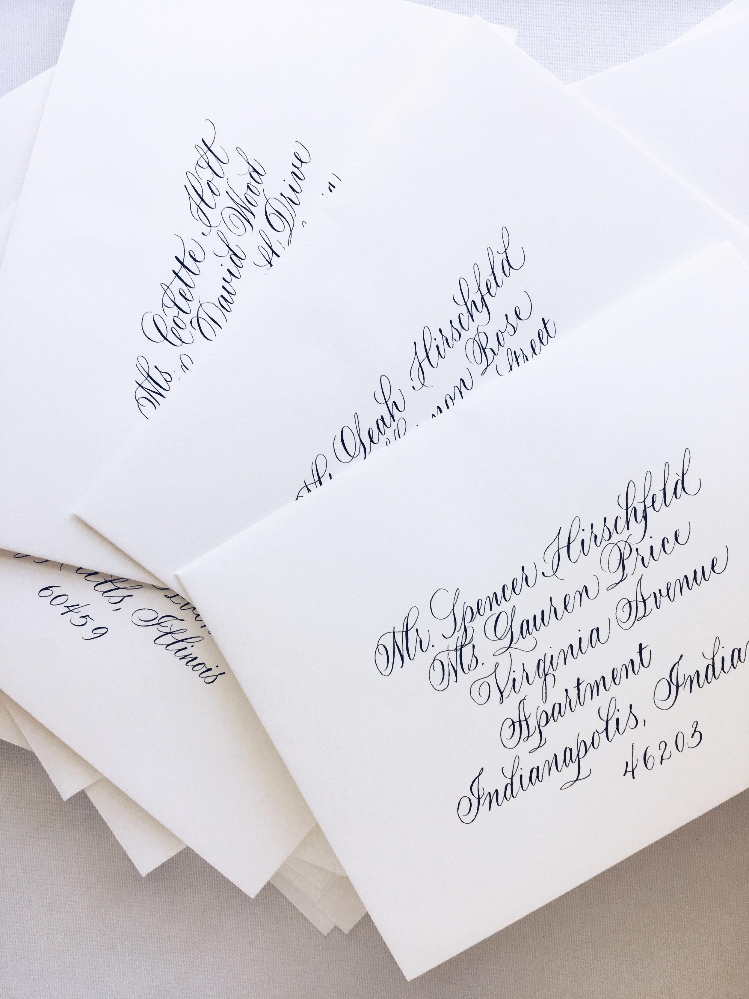 Abello envelopes.jpg