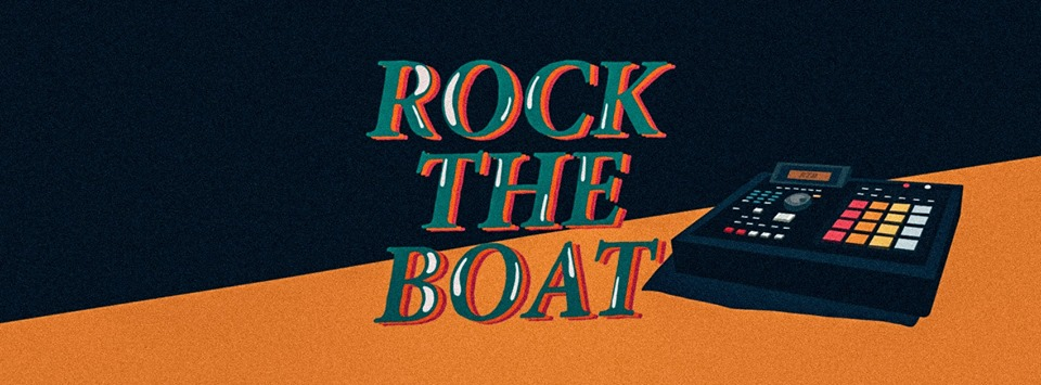 10 march 2018; rock the boat featuring full crate, mar; amsterdam, the netherlands; globetrotter magazine.jpg