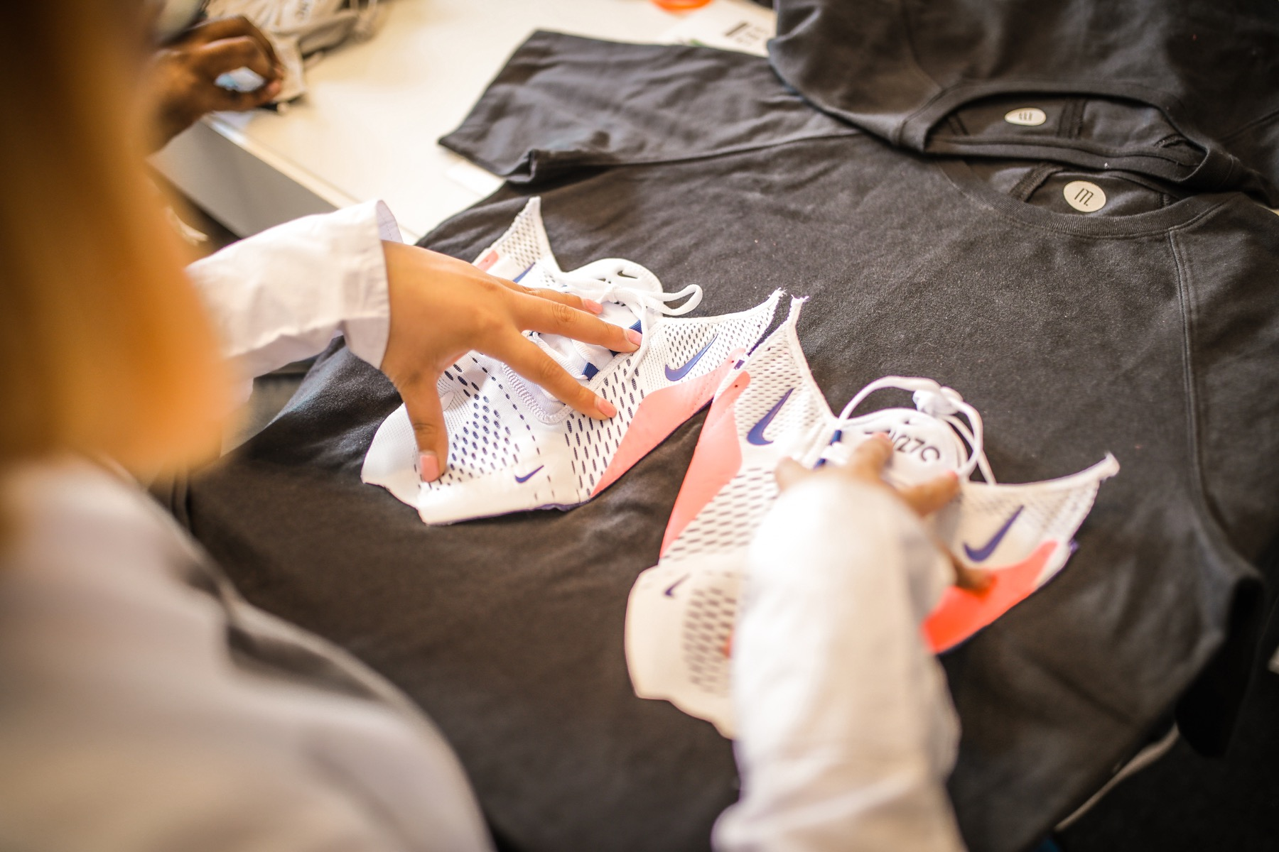 Homegrown India presents HGStreet on March 18, 2018, a celebration of sneaker and street culture - The Nike Air Max 2017 Launch at Nike Labs976A5676.jpg