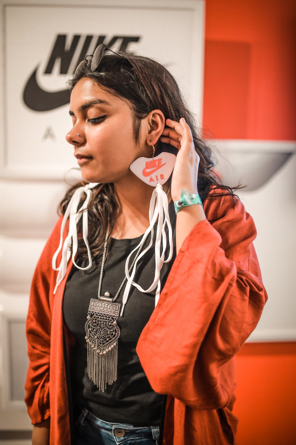 Homegrown India presents HGStreet on March 18, 2018, a celebration of sneaker and street culture - The Nike Air Max 2017 Launch at Nike LabsCopy of 976A6358.jpg