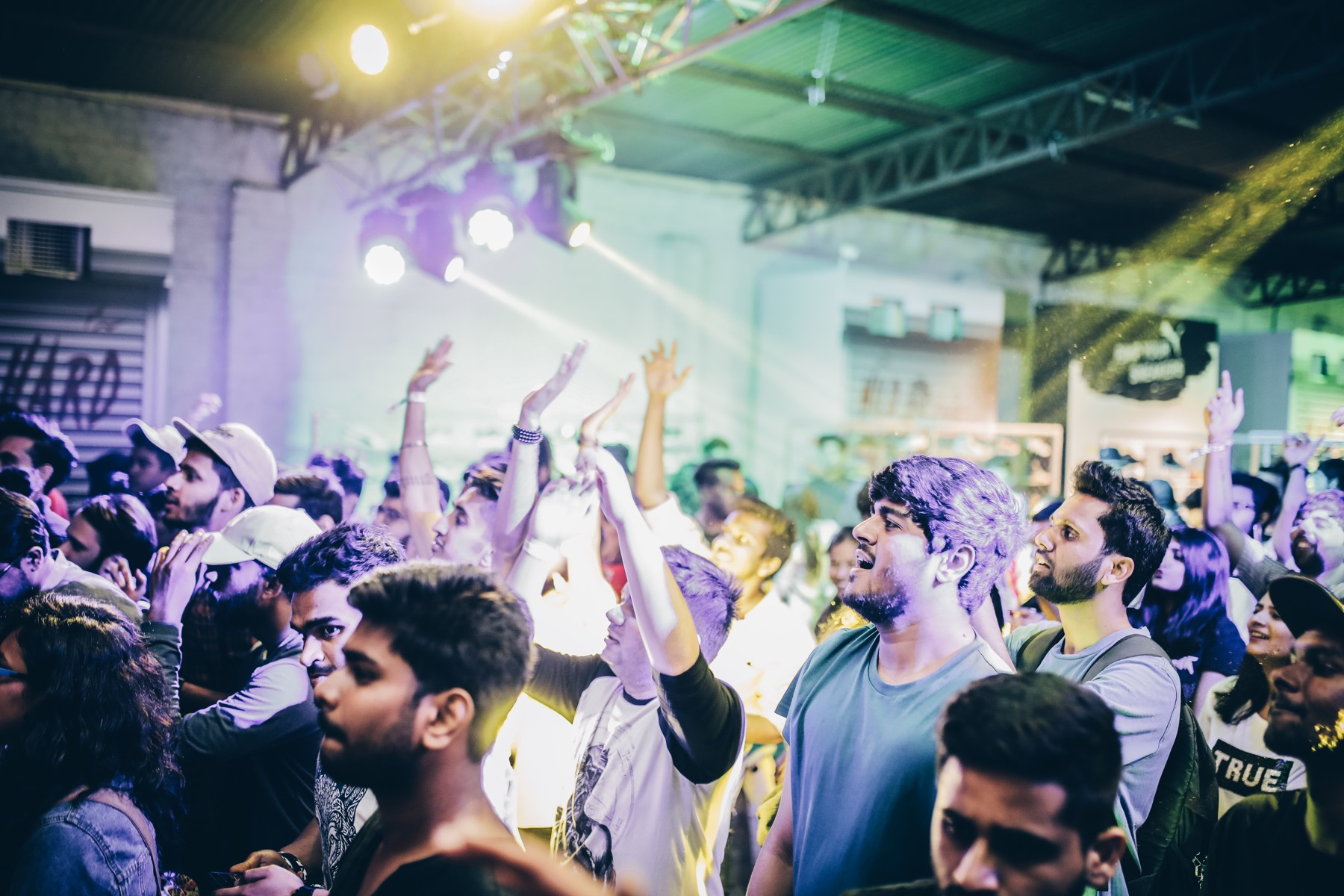 Homegrown India presents HGStreet in Mumbai on March 18, 2018, a celebration of sneaker and street culture - Sneaker Pimps by PumaCopy of 976A6471.jpg