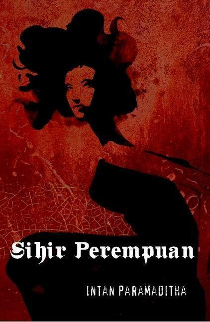 Indonesia Sydney feminist gothic Intan Paramaditha writer of Apple and Knife a short story collection published in Australia by Brow Books and soon in UK and Commonwealth countries by Harvill Secker exclusive interview with Globetrotter Magazine - 04.jpg