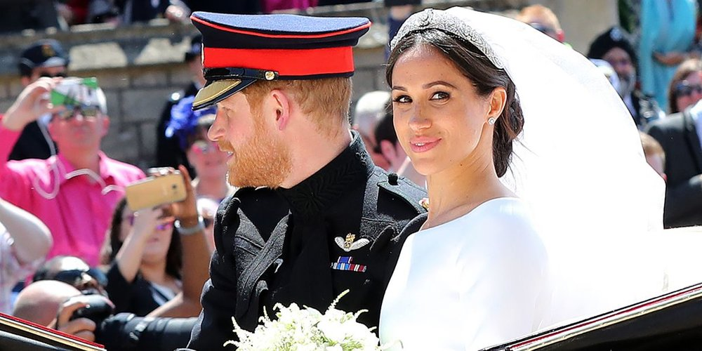 what-prince-harry-and-meghan-markle-unapologetically-black-royal-wedding-means-to-people-of-color - globetrotter magazine.jpg