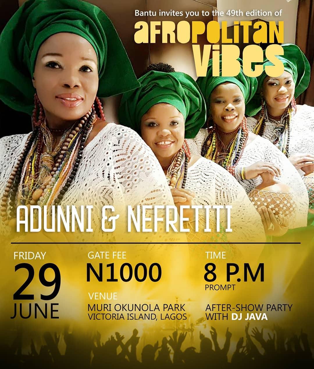 29 june 2018; afropolitan vibes 49th edition; lagos, nigeria; globetrotter magazine.jpg
