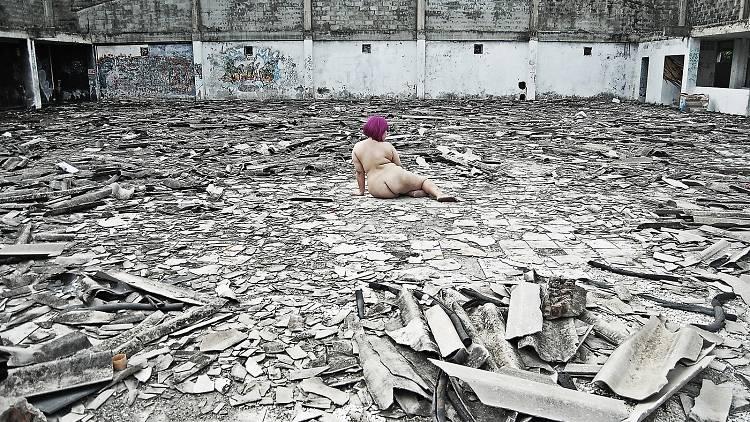 Thailand Nude Photographer Sophirat Muangkum.jpg