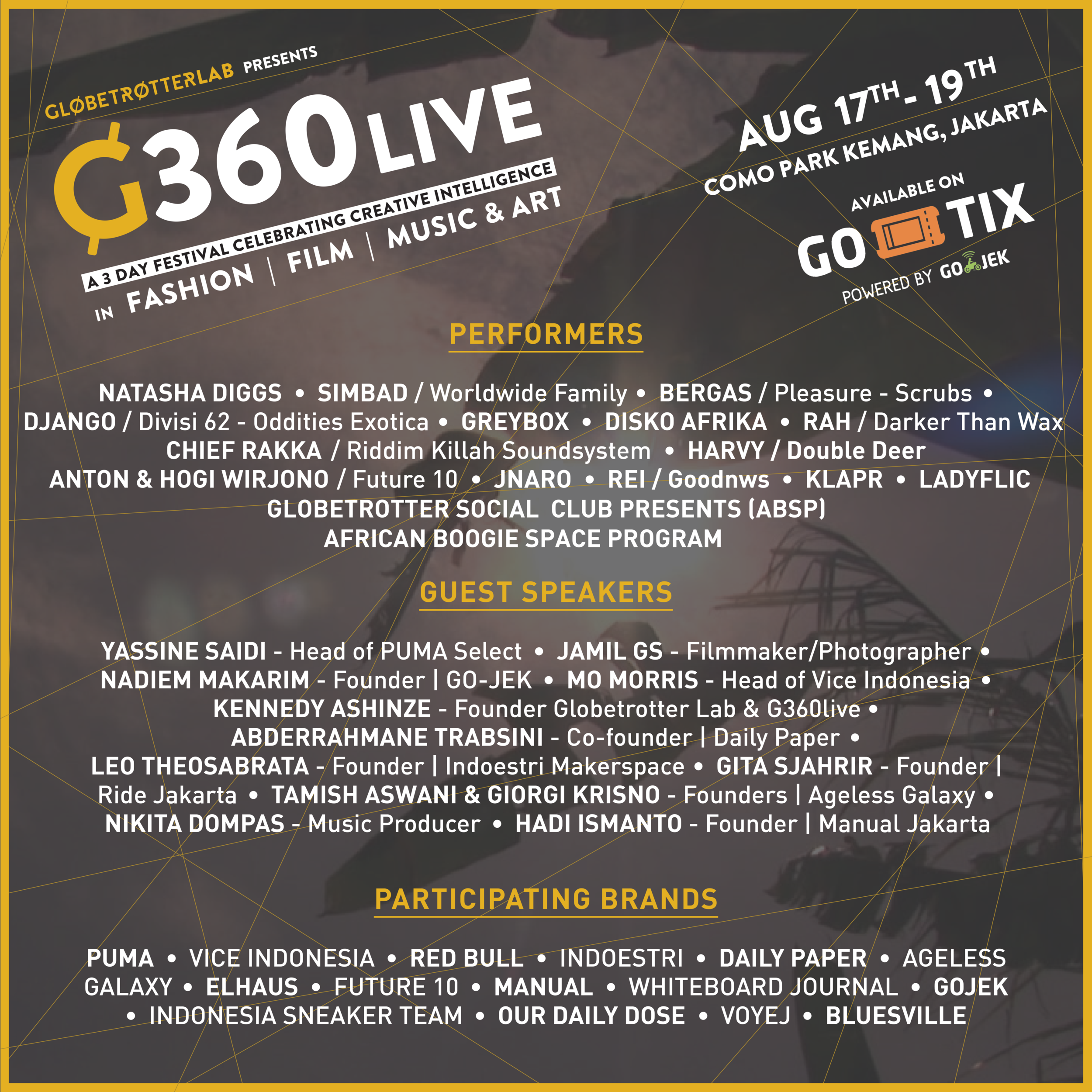 G360 Instagram Post 3 August.png