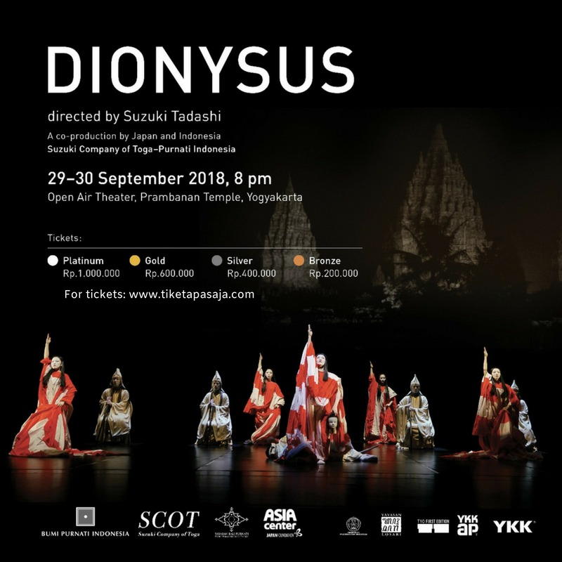 29-30 september 2018; dionysus at prambanan, a collab between japan, china and indonesia; yogyakarta; globetrotter magazine.jpeg