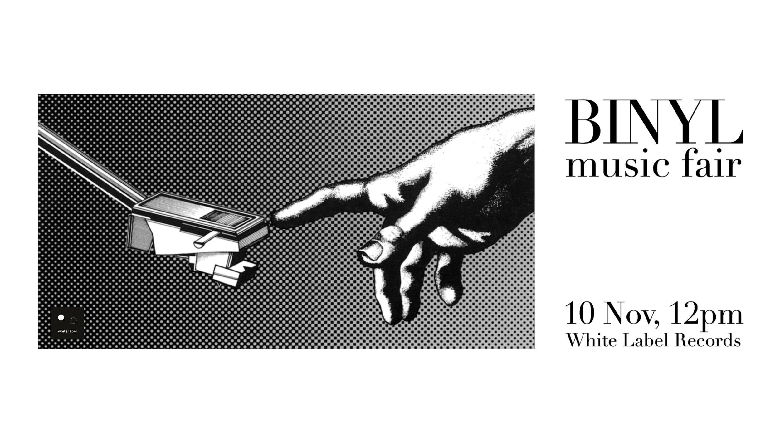 BINYL-Banner_01.JPG