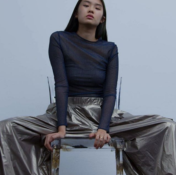 Screen Shot 2018-11-29 at 6.27.33 PM.png