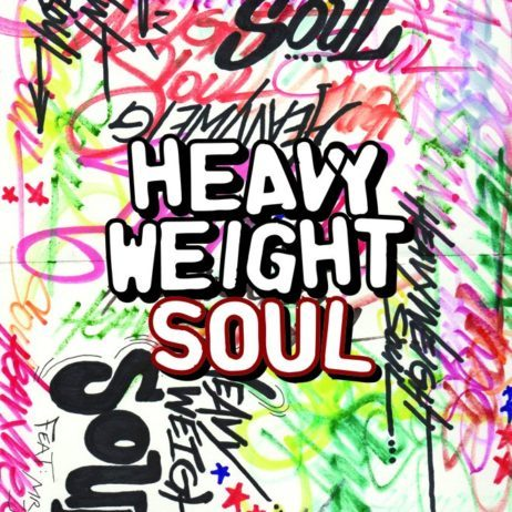 4 january 2019; heavyweight soul with dj mr.jaytoo; chicago, usa; globetrotter magazine.jpg