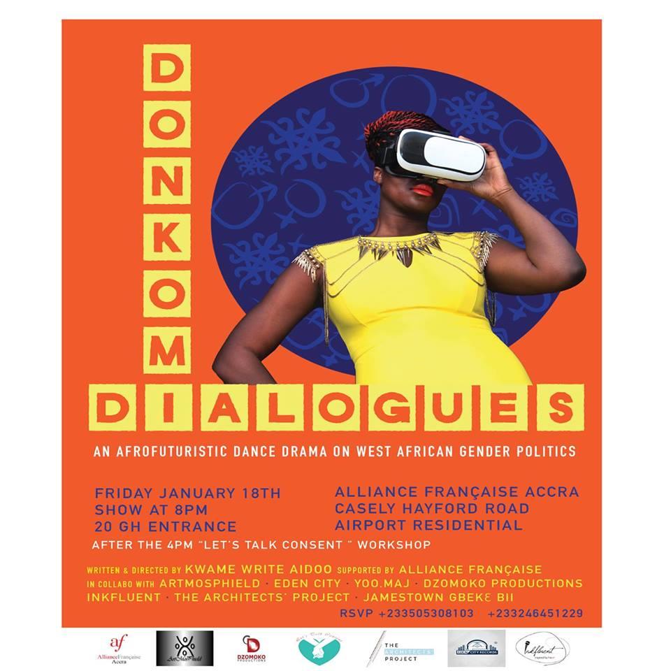 18 january 2019; donkomi dialogues dance drama; accra, ghana; globetrotter magazine.jpg