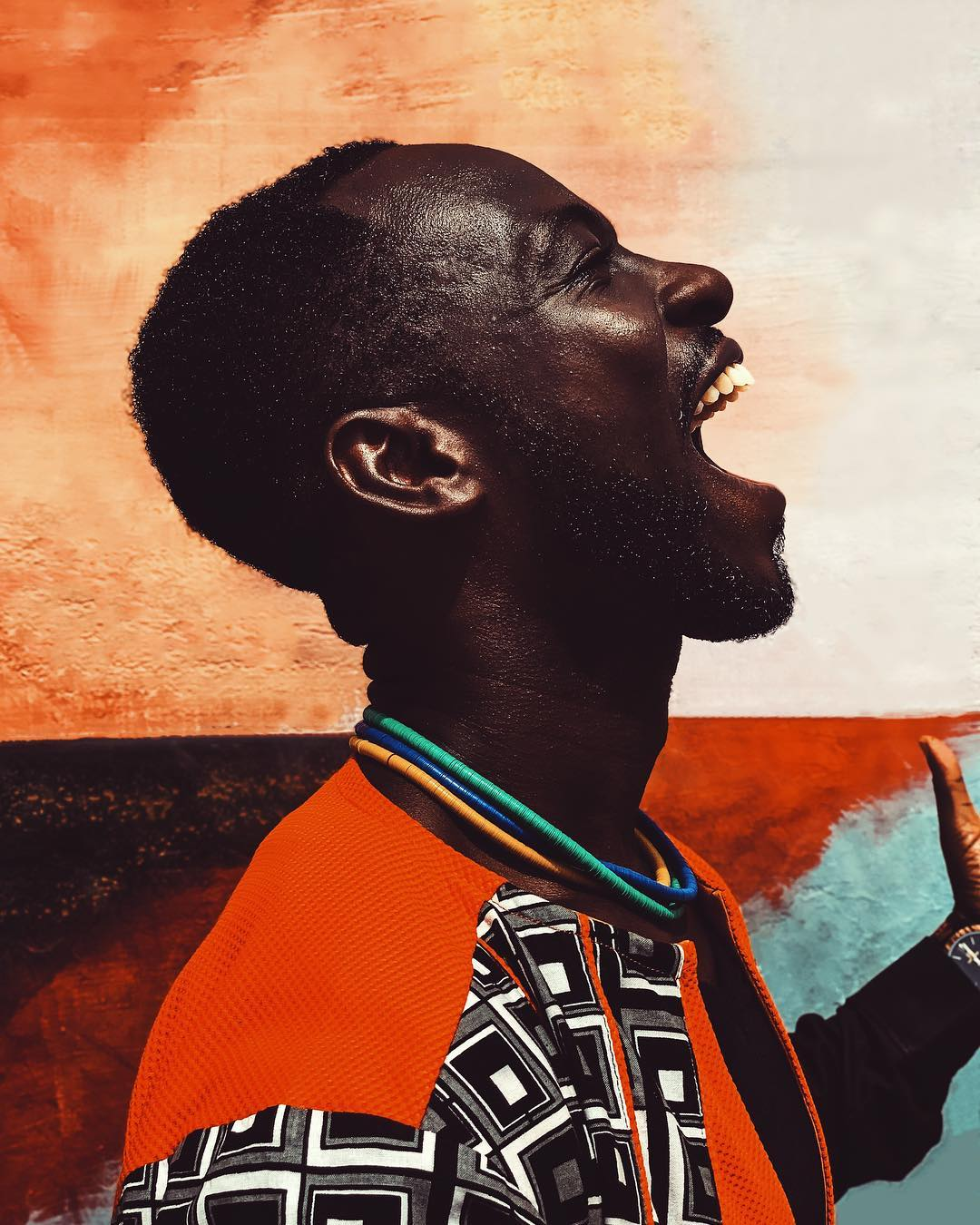 Ghanaian Photographer Prince Gyasi commissioned by Apple to shoot a series of photographs featuring hiplife artists to commemorate MLK Day - 03.jpg