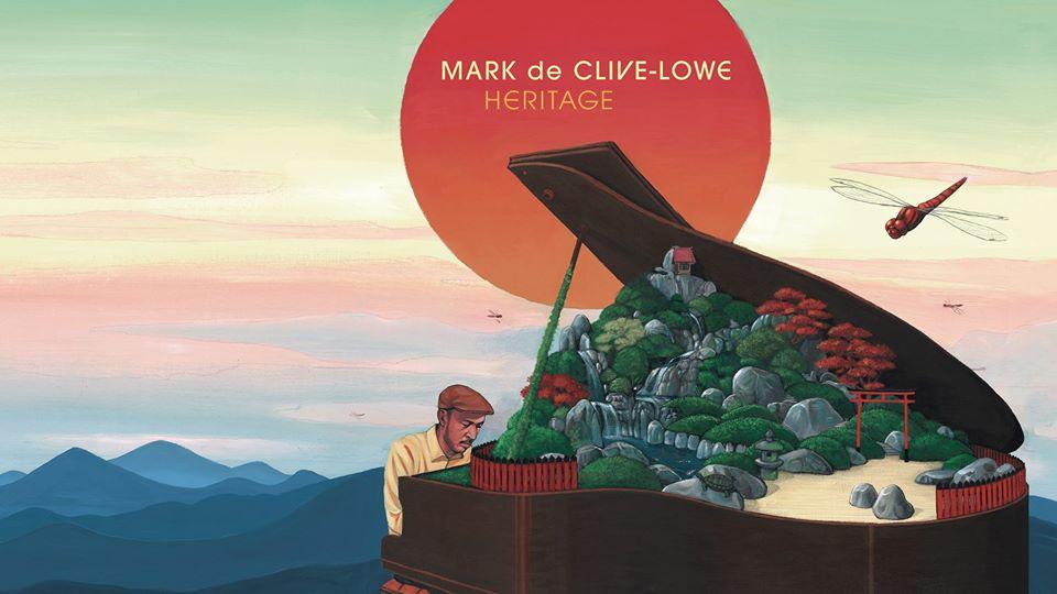 8-9 february 2019; mark de clive-lowe album launch 'heritage'; los angeles, usa; globetrotter magazine.jpg