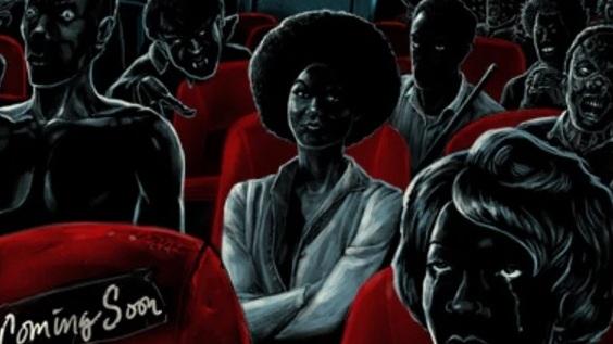 horror+noire+shudder+documentary+crop.jpg