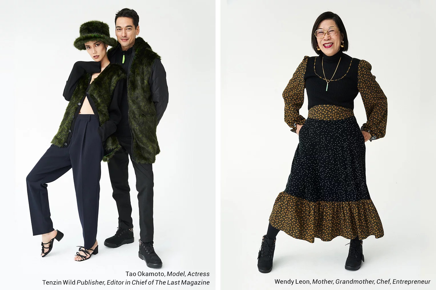 opening ceremony fall winter 2019 lookbook features an all-asian cast inspired by hong kong icons anita mui and leslie cheung - 03.jpg