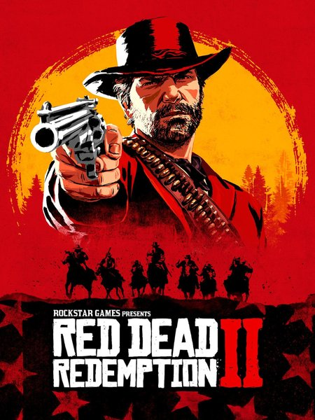 23 february 2019; red bull music red dead redemption 2 - senyawa, woody jackson; los angeles, usa; globetrotter magazine.jpg