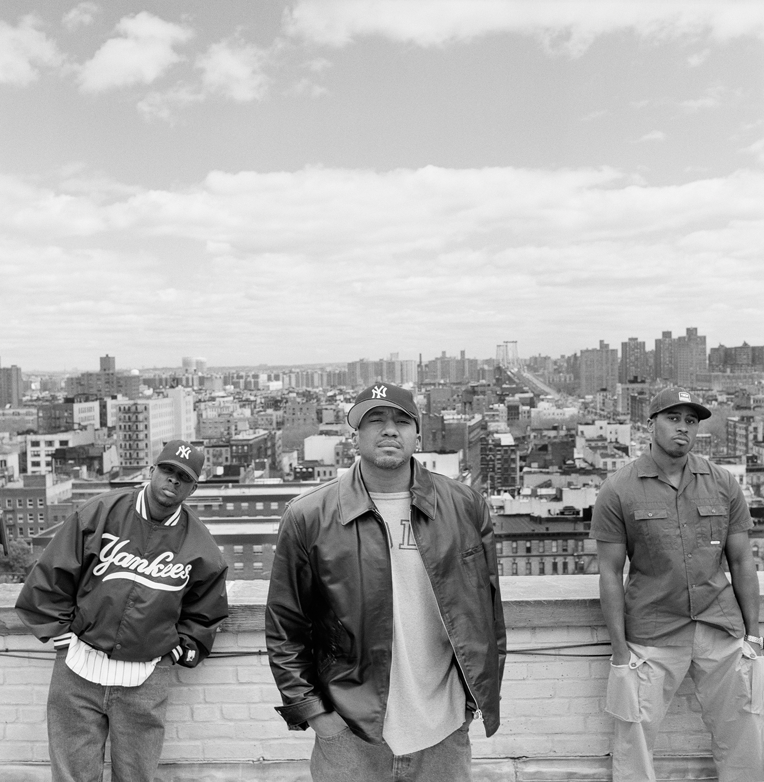 JAMIL GS_TRIBE CALLED QUEST_NYC.jpg