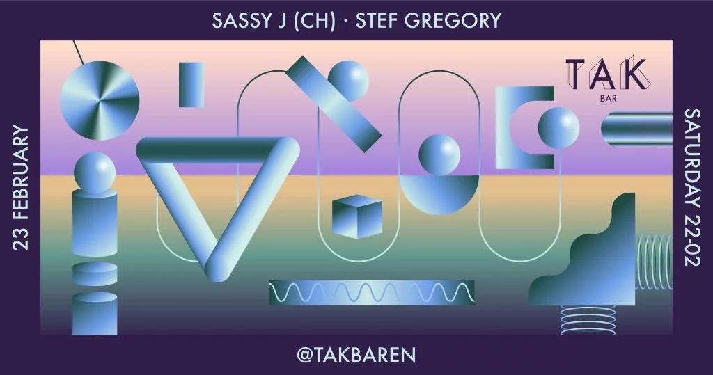 23 february 2019; dj sassy j; stockholm, sweden; globetrotter magazine.jpg
