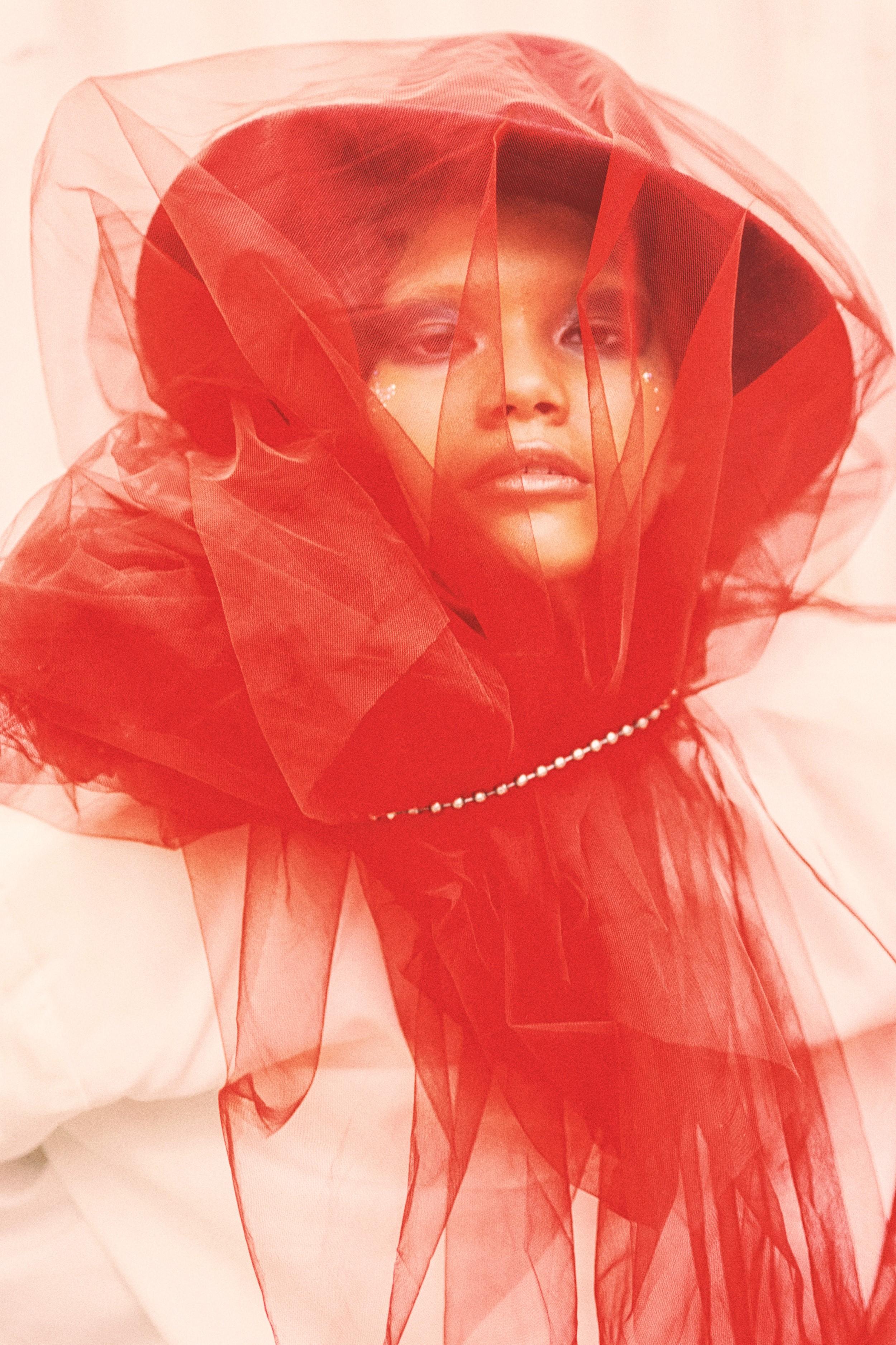 Indonesian Photographer Bintang Adamas 'Shakira' Series for Through the Photographer's Lens, Globetroter Magazine (04).jpg
