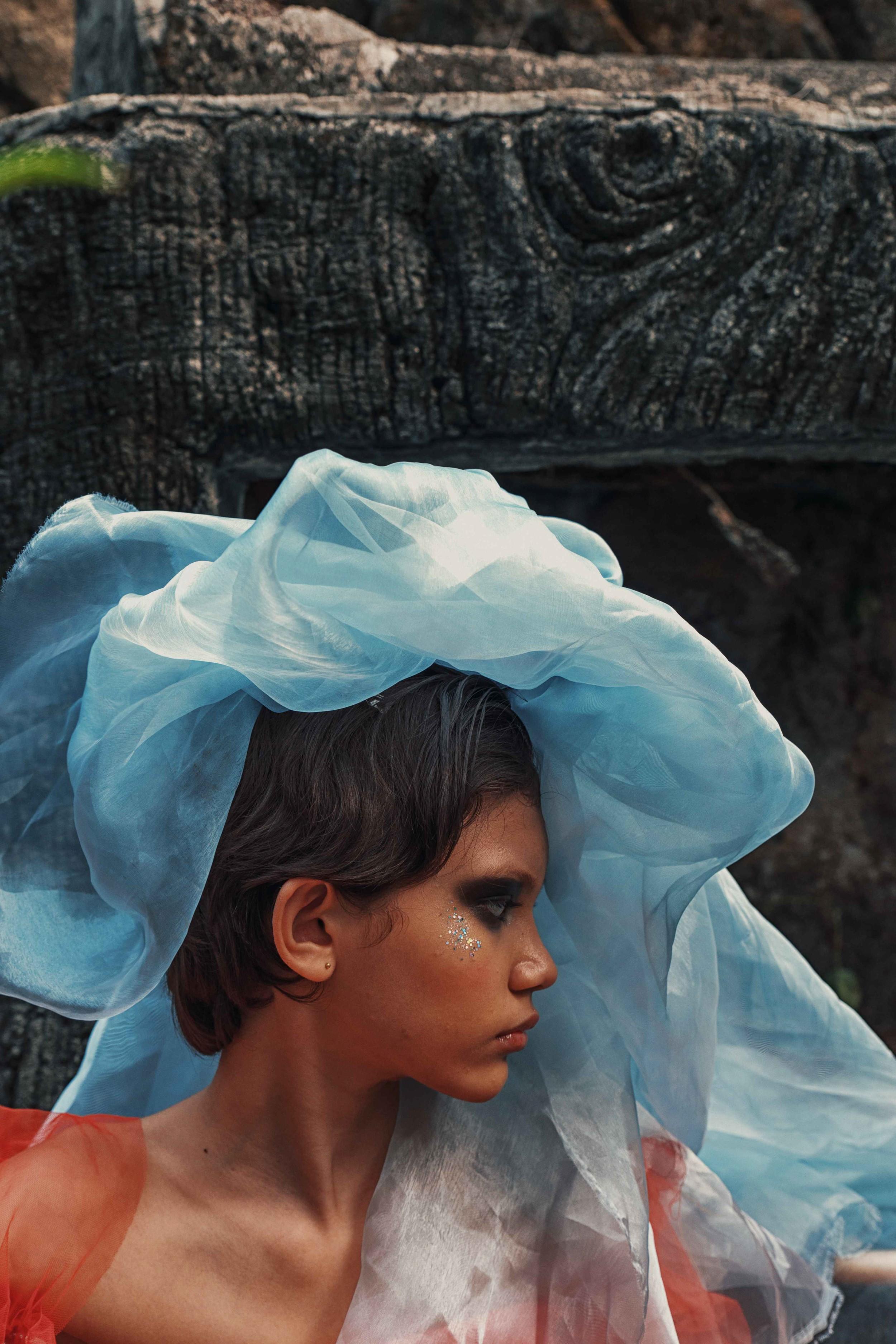 Indonesian Photographer Bintang Adamas 'Shakira' Series for Through the Photographer's Lens, Globetroter Magazine (12).jpg