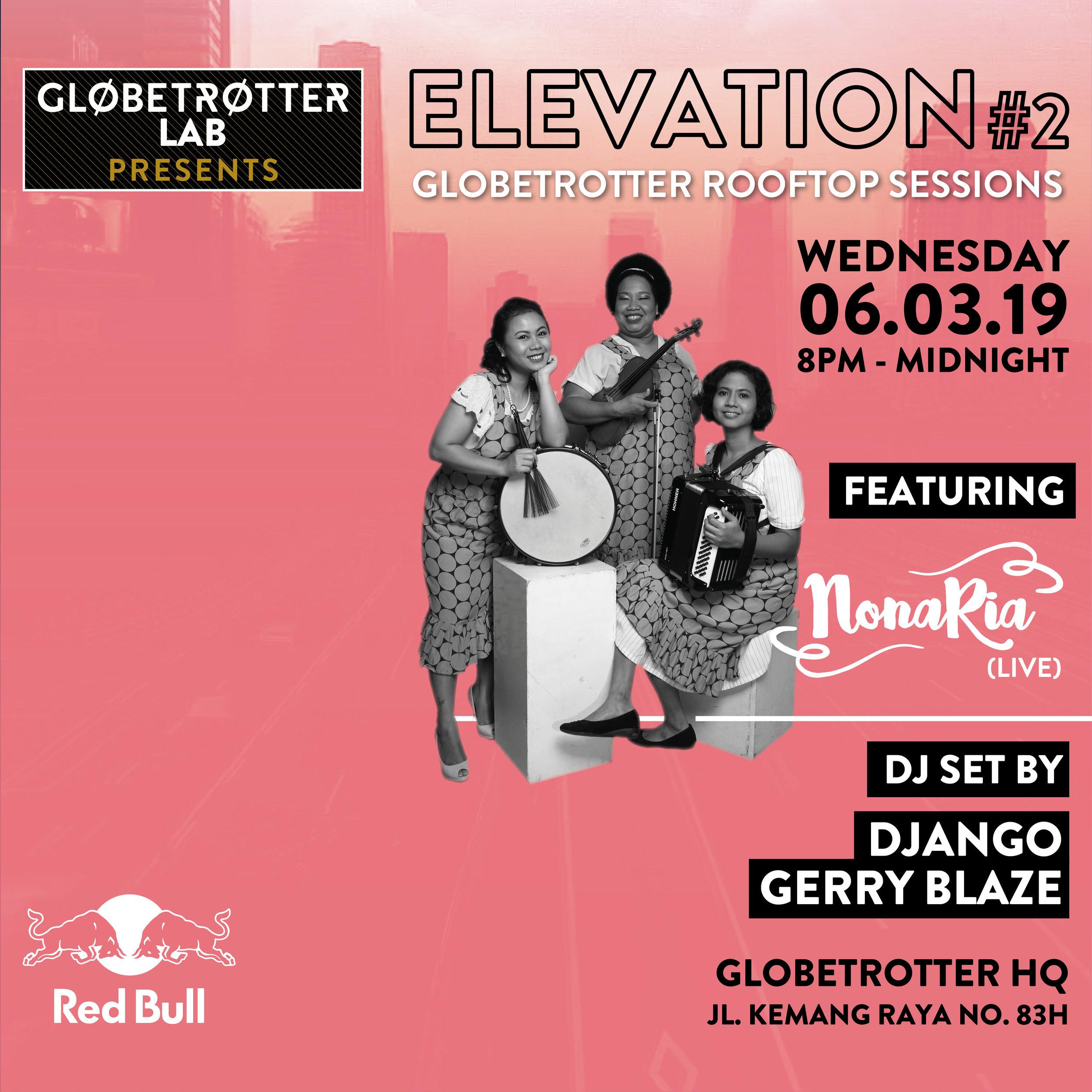 6 march 2019; globetrotter lab elevation featuring nonaria django gerry blaze; jakarta, indonesia; globetrotter magazine.jpg